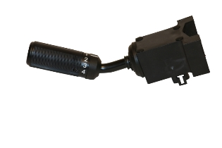Thwaites Frem-/bak håndtag, t/ 6T/ 9T og MACH290/294/364/464, 4 gears