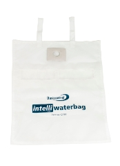 IntelliWaterbag DC 50-W/DC 75-W
