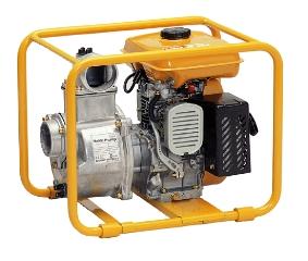 """Subaru Vandpumpe 2"""""""