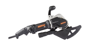 Arbortech Allsaw AS-170