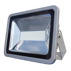 Arbejdslampe LED 150W Floodlight