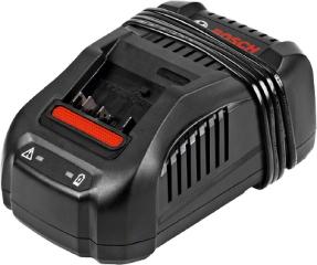 Bosch Batteripakke 5,0 Ah