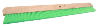 Marshalltown Nylonkost, grøn