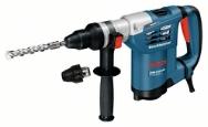Bosch GBH 4-32 DFR, Borehammer