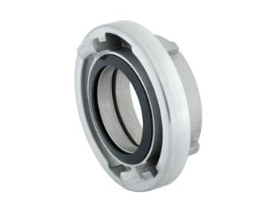 Storz A f/100 ring, Fastkobling