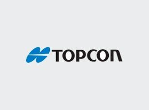 Reservedele til Topcon i Danmark