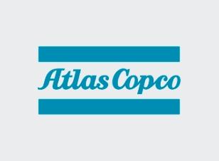 Reservedele til Atlas Copco i Danmark
