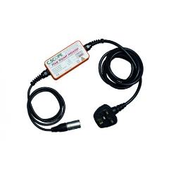 C-TV C-Scope Signalinjektor