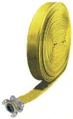 "Mantex slange, 3/4"", 60 m"