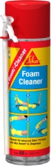 Sikaboom Cleaner f/skumpistol
