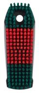 Vikan Neglebørste, 40x120 mm