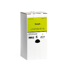 Plum Fresh 1637, 1,4 l