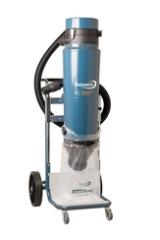 DCF 3900C, Forudskiller