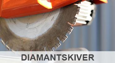 Se vores skarpe tilbud inden for kategorien Diamantskiver. Her finder du diamantskiver til Gölz diamantkopskiver, diamantskiver til asfalt og beton samt universalklinger til andre byggematerialer.