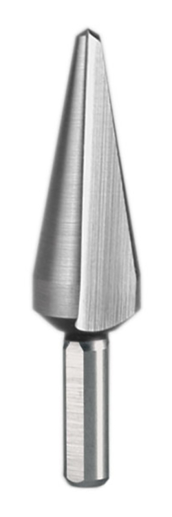Pladebor, Str. 2, 5,0-22,0 mm