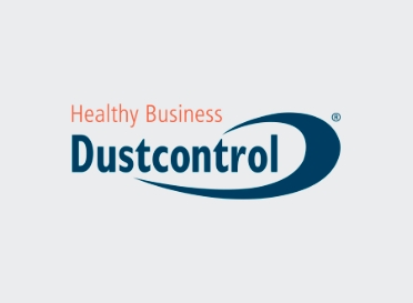 Dustcontrol