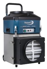 Dustcontrol DC AirCube 1200