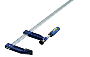 Irwin Pro Skruetvinge S, 120x600 mm