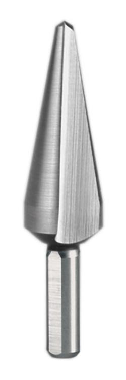 Pladebor, Str. 3, 16,0-30,5 mm