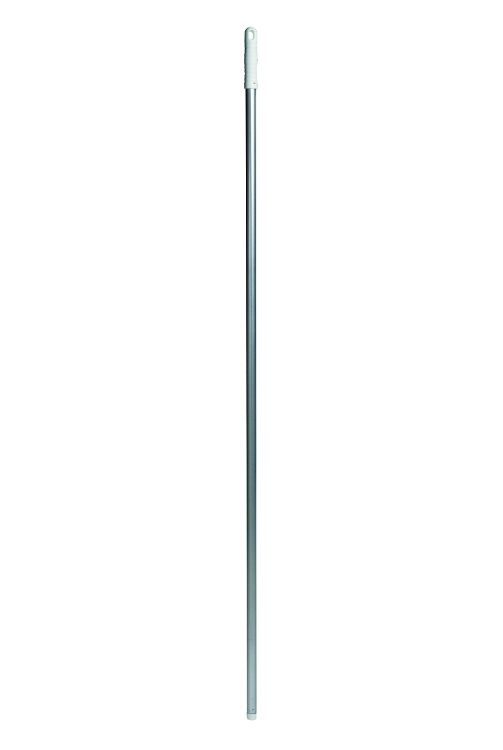Vikan Kosteskaft, ALU, 22x1505 mm