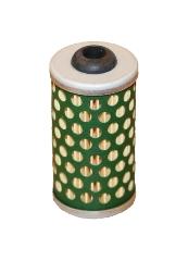 Hatz Brændstoffilter t/1B20-50