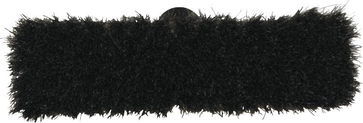 Vikan Tjærekost, Blød, 240x70 mm