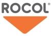 Rocol