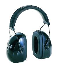 Høreværn, Leightning, L3