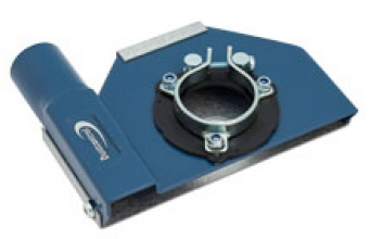 Dustcontrol Sugekåbe, ØD: 46 - 53 mm
