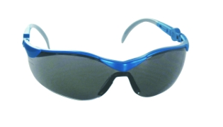Sikkerhedsbrille, Sol