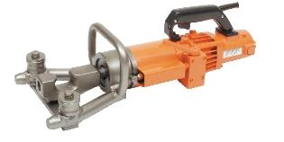 Bendof DBR-32H, Bukkemaskine