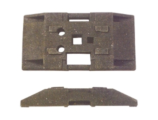 Kombifod K1 f/kantafmærkning