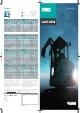 Brochure, Kobelco SK45SRX