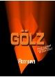 Præsentation, Gölz FS170