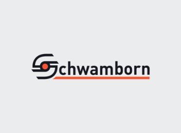 Schwamborn