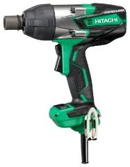 Hitachi WR16SE, Slagnøgle