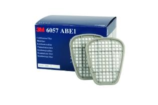 Kombinationsfilter, ABE1 6057