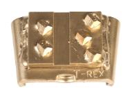 HTC T-Rex Super II A, m/segment