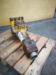 Atlas Copco SB 102, Brugt hydraulikhammer