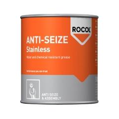 Rocol Anti-Seize Stainless, 500 g