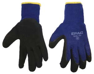 EPAC Winter Grip, Str. 10, Vinterhandske