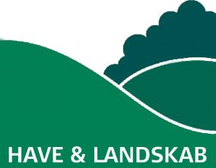 Erenfred Pedersen A/S deltager på dette års Have & Landskab.