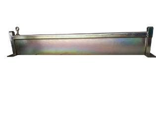 Vario Afretter 90, 90-170 cm