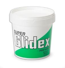 Glidemiddel, Super Glidex, 1 kg