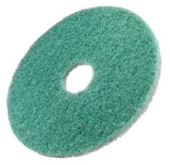 "HTC Twister™, Grøn, 9"""