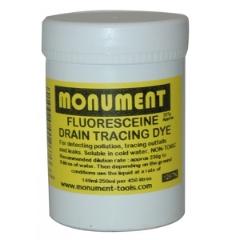 Sporingspulver, Flourescerende, 227 g