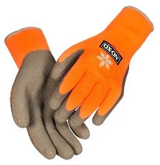 Multi Grab Cool, Str. 8, OX-ON Handske