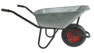 Multibør, 150 kg / 110 l