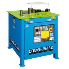 Sima Combi 25/32, Combimaskine