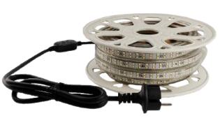 Strips, LED 37.500lm, 25m GO-Starlink